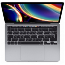 Apple MacBook Pro 13 i5/8GB/256GB (MXK32 - Mid 2020) Space Gray (2xThunderbolt 3)