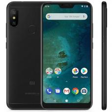 Xiaomi Mi A2 lite 3/32GB Black Идеальное Б/У