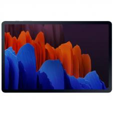 Samsung Galaxy Tab S7 Plus 12.4 Wi-Fi 6/128GB Mystic Black