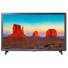 Телевизор LG 32LK615B 32/HD/10W Sound/Black