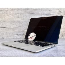Apple MacBook Pro 13 256GB (ME662 - Early 2013) Silver Хорошее Б/У