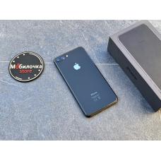 Apple iPhone 8 Plus 64Gb Space Gray Хорошее Б/У