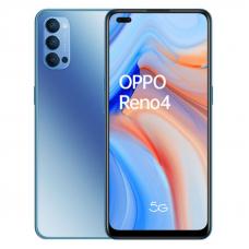 Oppo Reno4 5G 8/128 Galactic Blue
