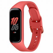 Samsung Galaxy Fit2 Scarlet