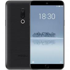 Meizu 15 4/64GB Black