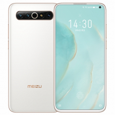 Meizu 17 Pro 8/128 White