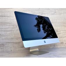 "Apple iMac 21.5"" Retina 4K (2017) MNDY2 Идеальное Б/У"