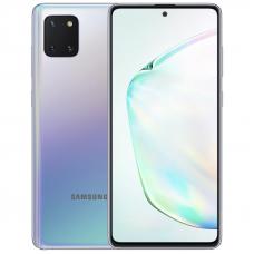 Samsung Galaxy Note 10 Lite 6/128 Aura Glow Идеальное Б/У
