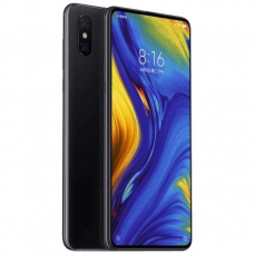 Xiaomi Mi Mix 3 6/128 Onyx Black Идеальное Б/У