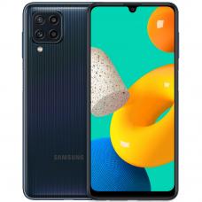 Samsung Galaxy M32 6/128 Black