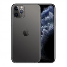 Apple iPhone 11 Pro 64GB Space Gray Идеальное Б/У