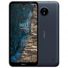 Nokia C20 2/16 Dark Blue
