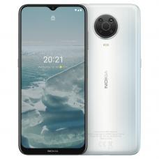 Nokia G20 4/128 Glacier