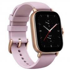 Xiaomi Amazfit GTS 2e Purple спортивные часы