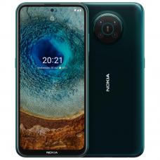 Nokia X10 6/128 Forest