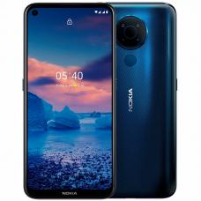 Nokia 5.4 4/64 Polar Night