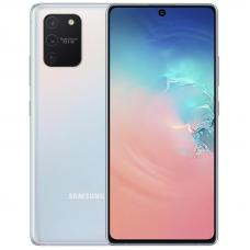 Samsung Galaxy S10 Lite 6/128 Prism White Идеальное Б/У