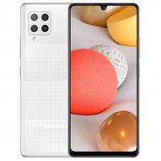 Samsung Galaxy A42 5G 8/128 Prism Dot White