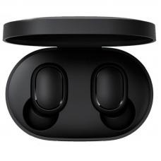 Xiaomi Redmi Airdots S Black