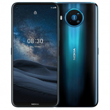 Nokia 8.3 5G 8/128 Polar Night