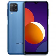 Samsung Galaxy M12 3/32 Blue