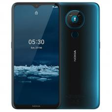Nokia 5.3 3/64 Cyan