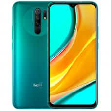Xiaomi Redmi 9 3/32 Ocean Green