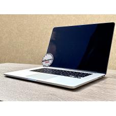 Apple MacBook Pro 15 256GB (ME293 - Late 2013) Silver Идеальное Б/У