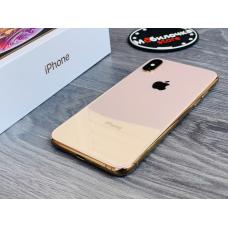 Apple iPhone XS 512GB Gold Идеальное Б/У