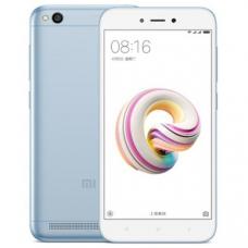 Xiaomi Redmi 5A 3/32GB Blue Идеальное Б/У