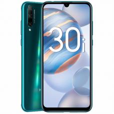 Honor 30i 4/128 Turquoise