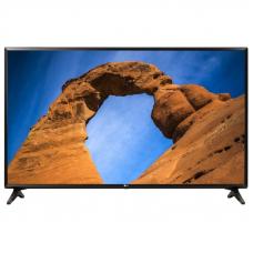 Телевизор LG 43LK5910 43/Full HD/Wi-Fi/SMART TV/Black