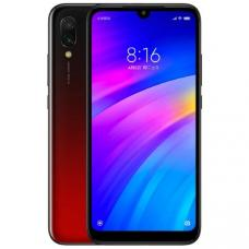 Xiaomi Redmi 7 2/16 Red Идеальное Б/У