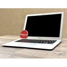 Apple MacBook Air 13 2013 MD761 i7/8gb-256 Идеальное Б/У