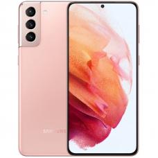 Samsung Galaxy S21 Plus 5G 8/128 Phantom Pink