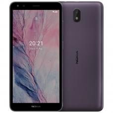 Nokia C01 Plus 1/16 Purple