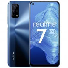Realme 7 5G 6/128 Baltic Blue