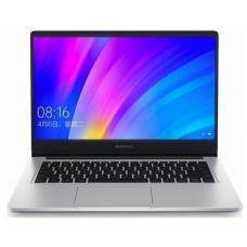 Xiaomi RedmiBook 14 Enhanced Edition (JYU4165CN) i5-10210U/8GB/512GB/MX250 Silver