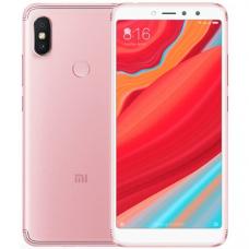 Xiaomi Redmi S2 3/32GB Rose Идеальное Б/У