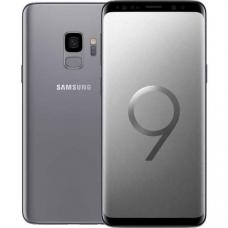 Samsung Galaxy S9 128GB Titan Gray Идеальное Б/У