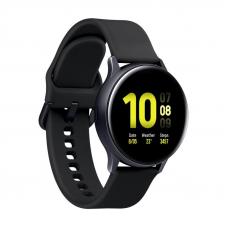 Samsung Galaxy Watch Active 2 Aluminum 40mm Aqua Black