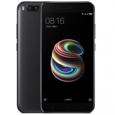 Xiaomi Mi 5X 4/32GB Black  Идеальное Б/У