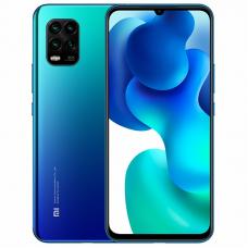Xiaomi Mi 10 Lite 6/128 Aurora Blue Идеальное Б/У