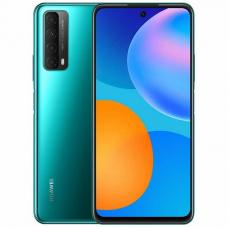 Huawei P Smart (2021) 4/128 Crush Green