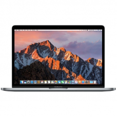 Apple MacBook 12 256GB (MJY32 - 2015) Space Gray Идеальное Б/У