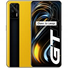 Realme GT 5G 8/128 Racing Yellow