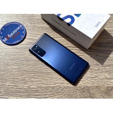 Samsung Galaxy S20 FE 6/128 Cloud Navy Идеальное Б/У
