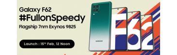 Мощный аккумулятор 7000 mAh в новом смартфоне от Samsung