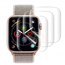 Защитная пленка для Apple Watch 40mm