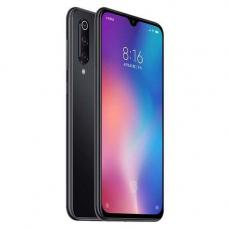 Xiaomi Mi 9 SE 6/128GB Black Идеальное Б/У